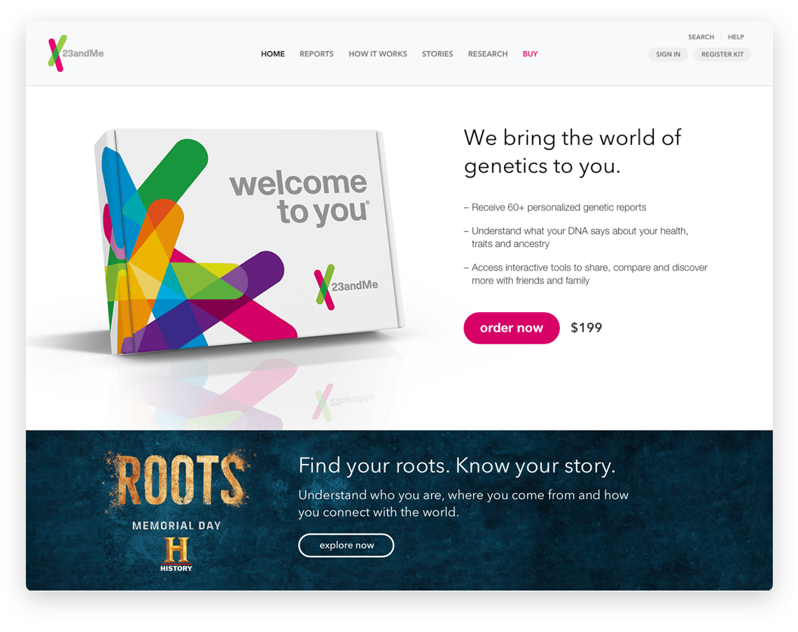 campaign_roots_01